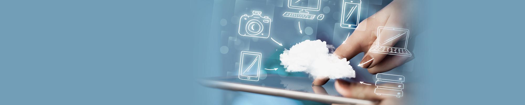 cloud22